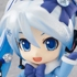 Nendoroid Snow Miku: Fluffy Coat Ver.