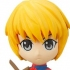 Hunter x Hunter Candy Toy: Kurapika
