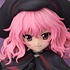 Remilia Scarlet Curiosities of Lotus Asia ver. Limited Color