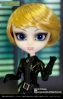 фотография Pullip Catwoman LE Spesial Ver.