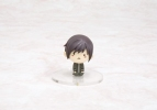 фотография Hiiro no Kakera One Coin Figure: Inukai Shinji