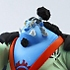 One Piece Attack Motions Battle of Deep Sea: Jinbei
