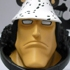 One Piece Greatdeep Collection 2: Bartholomew Kuma