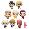 фотография Chara Fortune Plus Series Tiger & Bunny Hero Fortune! Bunny Plush