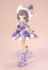 фотография Petit Pretty Figure Series: Segawa Onpu Witch Costume