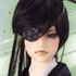 Super Dollfie: Graffiti Boy Date Masamune