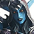 World of Warcraft: Series 6: Forsaken Queen Sylvanas Windrunner