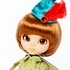 Pullip Peter Pan