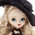 Pullip Birthday LE