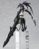 фотография figma Insane Black Rock Shooter