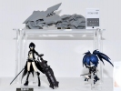 фотография figma Black ★ Rock Shooter TV Animation Ver.