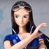 Figuarts Zero Nico Robin The New World Ver.