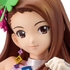 Brilliant Stage Minase Iori Princess Melody ver.