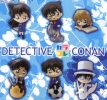 фотография Colorfull Collection Meitantei Conan: Haibara Ai