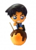 фотография Colorfull Collection Meitantei Conan: Hattori Heiji