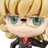 Deformeister Petit Tiger & Bunny off shot edition: Barnaby Brooks Jr.