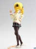 фотография DX Figure Tomoe Mami Junior High School Uniform