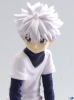 фотография DX Figure: Killua Zoldyck
