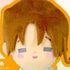 Movic Hetalia Axis Powers Plushies: Chibitalia