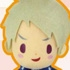 Movic Hetalia Axis Powers Plushies: Prussia