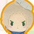 Movic Hetalia Axis Powers Plushies Switzerland