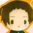 Movic Hetalia Axis Powers Plushies China