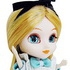 Little Pullip Fantastic Alice (Blue)