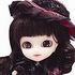 Little Pullip Fanatica