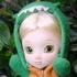 Little Pullip Paja