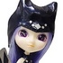 Little Pullip Dido