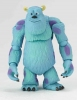 фотография Revoltech Pixar Figure Collection No.006: Sulley