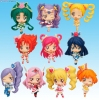 фотография Deformaster Petit Precure All Stars Ver.pretty: Cure Peach