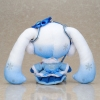 фотография Plush Strap Series: Snow Miku FuwaFuwa Coat Ver.