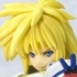 One Coin Grande Figure Collection Tales of Destiny & Tales of Destiny 2: Stahn Aileron