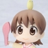Toys Works Collection 2.5 Nichijou: Aioi Yuko