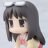 Toys Works Collection 2.5 Nichijou: Minakami mai