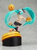 фотография Miku Hatsune Cheerful Ver.