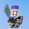 фотография Fate/stay night Bust Collection: Illyasviel von Einzbern and Berserker Comptiq extra Ver.