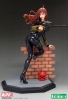 фотография MARVEL Bishoujo Statue Black Widow Covert Ops Ver.