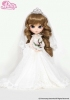 фотография Pullip Royal Wedding Pulliphine IX