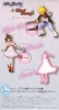 фотография One Coin Grande Figure Collection Tales of Destiny & Tales of Destiny 2: Stahn Aileron