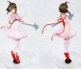 фотография One Coin Grande Figure Collection Tales of Destiny & Tales of Destiny 2: Reala