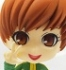 Persona 4 The Animation Special Kuji Platinum: Satonaka Chie