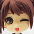 Persona 4 The Animation Special Kuji Platinum: Kujikawa Rise