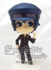 фотография Persona 4 The Animation Special Kuji Platinum: Shirogane Naoto