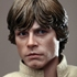 Movie Masterpiece DX: Luke Skywalker Bespin Outfit