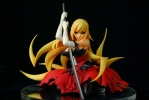 фотография Kiss-shot Acerola-orion Heart-under-blade