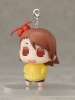 фотография Character Charm Collection: Puchimasu!: Koami