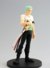 фотография 10th anniversary One Piece Serie 3: Roronoa Zoro