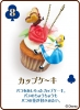 фотография Sweets Mascot in Wonderland: Cupcake